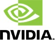 Automated License plate recognition with Nvidia